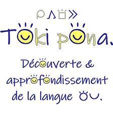 Toki pona facile : découvrir, apprendre et approfondir la plus concise des langues construites