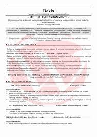 Sample Resume For Mentor Position Elegant Masters Degree Resume Grad ...