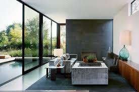 modern interior design. Plain Interior LuxDeco Style Guide For Modern Interior Design