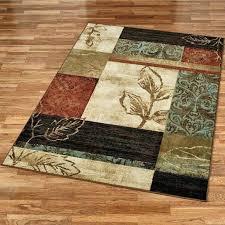 custom size indoor outdoor rugs new indoor outdoor rugs outdoor rug indoor outdoor area rugs interior