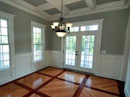 ny home interior painting contractors westchester county ny fairfield county ct
