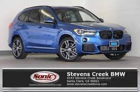 2018 bmw x1. beautiful bmw 2018 bmw x1 inside bmw x1