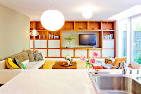 Lights For Apartment Bedroom 10 Tips To Improve Your Lighting Apartment Therapy