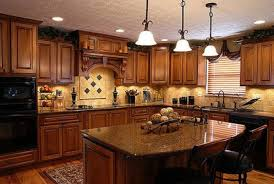 black espresso mahogany kitchen cabinet perfect beige painting kitchen stainless steel kitchens appliances electric stove hood beige painting wall awesome black painted mahogany