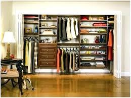 picturesque allen roth closet organizer ventilated shelf kit beautiful and closet system shelf closet tower
