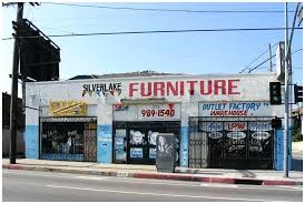 National Furniture Outlet Inc New Orleans Discount Tampa