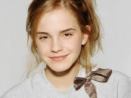 Emma Watson Hair Style hairstyle photo emma watsons top 5 enchanting hairstyles 6650 by wearticles.com