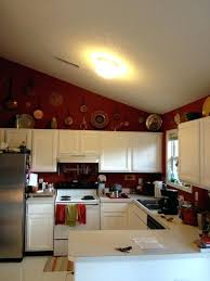 sloped ceiling lighting fixtures. Angled Ceiling Lights Sloped Recessed Lighting Fixtures O