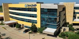 Methodist Health System My Chart Texas Health Alliance Hospital In Keller Tx
