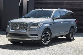2018 lincoln list. plain list 2018 navigator in lincoln list