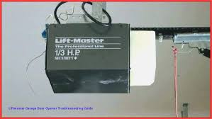 10 photos of beautiful liftmaster garage door openers troubleshooting