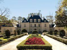 cullen mansion houston architecture i love pinterest