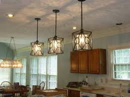 pendant lighting fixtures for kitchen. Image Is Loading 1-FRENCH-FARMHOUSE-RUSTIC-BLACK-PENDANT-LIGHT-FIXTURE- Pendant Lighting Fixtures For Kitchen