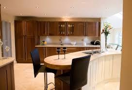 Diy Breakfast Bar Kitchen Bar Small Kitchen Breakfast Bar Marble Countertop Light