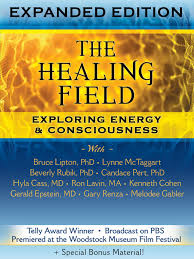 One Light Healing Touch Ron Lavin Amazon Com Watch The Healing Field Exploring Energy