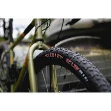2018 genesis bikes. perfect bikes genesis bikes  vagabond complete bike 2018 with genesis bikes