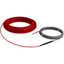 Купить теплый пол <b>Electrolux</b> Twin <b>Cable</b> 2940 <b>ETC 2-17-500</b> без ...