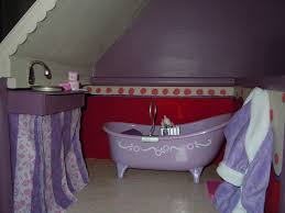 how to make an american girl doll bathroom new 18 inch doll bathroom vanity amazing bathroom idea amazing bathroom idea