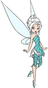 Small Picture 27 best images about Disney Fairies Secret of the Wings on