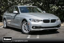 2018 bmw 320i. beautiful 320i used 2018 bmw 320i sedan for sale los angeles california with bmw