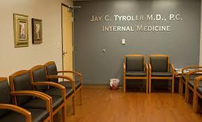 dr jay premium jay c tyroler md pc fairfax virginia doctors privia