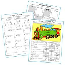 i have created quite a few of them i have been using them with my students for homework math centers and even holiday assignments check them out