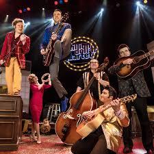 Welk Resort Branson Seating Chart Branson Theatre Broadway Shows Plays Musicals Buy