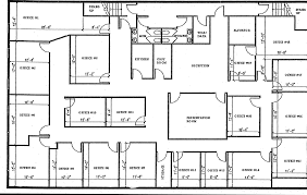 office plan software. Floor Executive Office Plans House With Off Master Minimalist Decora Plan Software