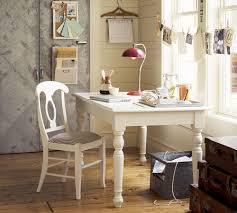 ... Desks, My Desk On Pinterest Pottery Barn Office Chairs And Drawers Pottery  Barn Desks For ...