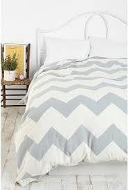 20 best my stufz images on Pinterest | Zig zag, Amazing bedrooms ... & Grey/white chevron bedding set Adamdwight.com