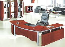 small executive office desks. small executive office chairs furniture modern desks desk s