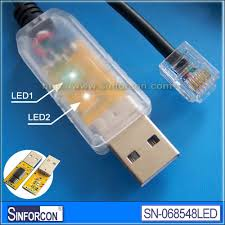 ft232r usb rs485 to rj11 cable half duplex data data gnd ft232r usb rs485 to rj11 cable half duplex data data gnd vcc buy usb rs485 usb 485 ft232 rs485 product on alibaba com