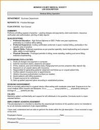 Resume Laborer Job Examples Free General Samples Concrete Sample