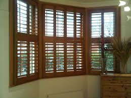 cost of shutters. Window Blinds Shutter Shutters Bay Cost Of