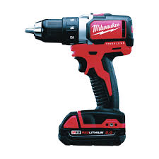 milwaukee m18 logo. milwaukee m18 18 volts 1/2 in. single sleeve cordless drill/driver kit logo i