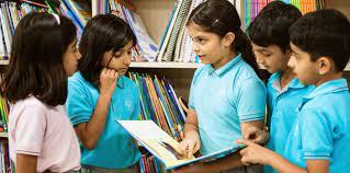 A Checklist for a Top Notch International School   I Teach Em