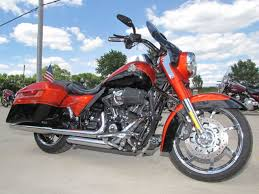 used harley davidson motorcycles for sale chicago naperville