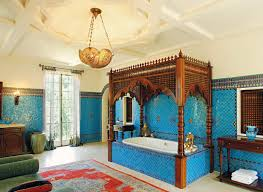 Moroccan Bedroom Decor Moroccan Style Bedroom Adorable Moroccan Decor Style Zitzat
