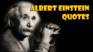 best albert einstein quotes about life love success etc best albert einstein quotes about life love success etc alberteinstein