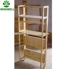 folding display shelves. Tiers Wood Folding Commercial Display Shelf Inside Shelves