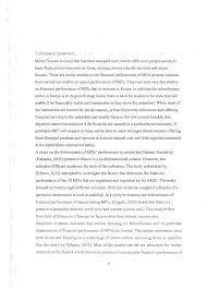 second draft essay topics english