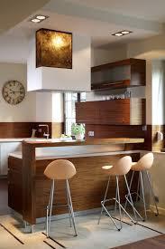 Small Kitchens Designs U2014 DEMOTIVATORS KitchenSmall Modern Kitchen Design Pictures