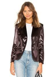 theory classic shrunken jacket