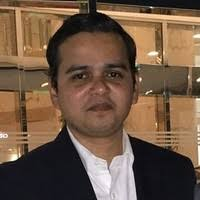 Amit Ketkar - Dy. General Manager - IRCLASS Systems and Solutions ...
