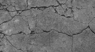 Znalezione obrazy dla zapytania concrete