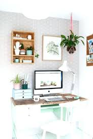 cute girly office supplies. Mint Office Supplies Cute Girly Love This Desk And Gold . E
