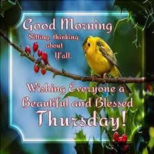 Thursday Good Morning Quotes Best of Thursday Good Morning Quote Pictures Photos And Images For