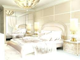 Pink And Gold Bedroom Pink Grey And Gold Bedroom Light Pink And Gold ...
