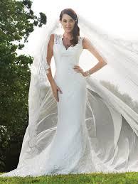 Wedding Dress Designers Rosaurasandoval Com