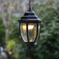 glamorous outdoor pendant lighting vintage outdoor pendant lights courtyard corridor hanging lighting porch balcony portal dining
